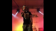 Hristo / Killa bee - Beatbox Showcase in Karnobat 2016