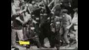Onyx Feat. Biohazard - Slam (bionyx Remix)