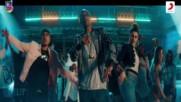 Dr Zeus & Snoop Dogg, Zora Randhawa, Nargis Fakhri - Woofer Official Song