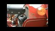 Moto Guzzi Video - Moto