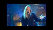 Stratovarius - The Land Of Ice And Snow (l