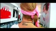 Ice Cream - m&m (момичета и момчета) - Hd oфициално видео 2013