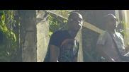 Ninho - Chino (Оfficial video)