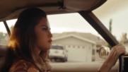 Превод! Selena Gomez - Bad Liar ( Official Music Video )