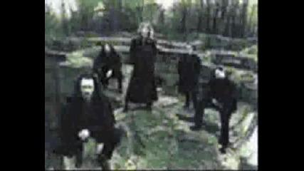 Crematory-Die Shuche