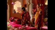 Индия - любовна история 10 еп. (caminho das Indias - bg audio)