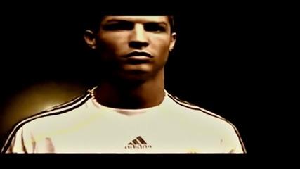 Cristiano Ronaldo * Till I Collapse * 2009 | 2010 | 2011 * H D *