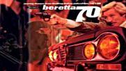 Franco Micalizzi - Man Before Your Time(napoli Violenta)