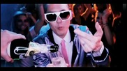 Far East Movement ft The Cataracs & Dev - Like A G6 ( H Q )