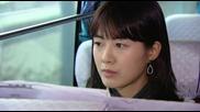[easternspirit] Bad Love (2007) E20 1/2