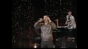 Music Idol 3 - Александър репетира - Докато загрява македонецът допуска и една малка грешчица