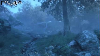 NEXTTV 011: The Vanishing of Ethan Carter Part 2: Дилян от Гълъбово
