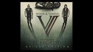 Wisin y Yandel ft Tego Calderon & Franco El Gorila - Sigan Bailando