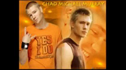 Chad I Duff