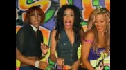 Destinys Child - Bootylicious Rockwilder
