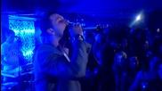 Dado Polumenta - (LIVE) - Club Tiffany 26.02.2011. (318)
