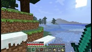 Minecraft The Mystery Of The Zombie Part 4