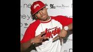 Chris Br0wn & Lil Wayne - Giwe me that (remix)