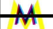 Maroon 5 - Moves Like Jagger (feat. Christina Aguilera) [lyrics]