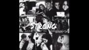 *2017* Justin Bieber & Selena Gomez - Strong