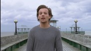 Текст и Превод!!! One Direction - You & I