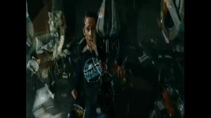 Най Добрата Песен с Най Добрия Филм Linkin Park - Transformers