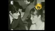 Закъснели срещи - Михаил Белчев и Мария Нейкова 1969