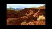 Ultimate Survival - Пустиня Moab (част 4)