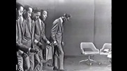 # The Temptations - My Girl