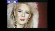 Lepa Brena - Sokole