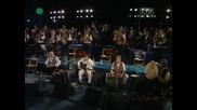 Goran Bregović - Mesečina - LIVE - Poznań - 1997