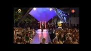 Julio Iglesias - Careless Whisper