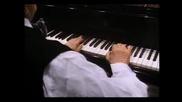 Horowitz Plays Mozart Piano