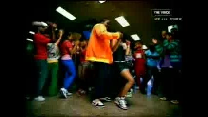 Sean Kingston - Beautifil Girls