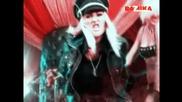 Dvj.bazuka-body_rock