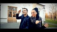 * Румънска Фолк * Florin Osanu & Fero - La inima mea esti tu