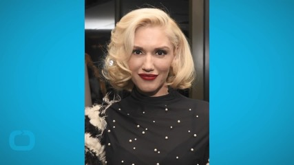 Cops Scramble After Obsessed Fan's Creepy Messages to Gwen Stefani