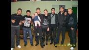 Sunny Band-da mi surce 2011