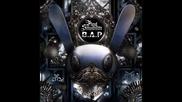 B.a.p - First Sensibility - 1 Album Full [2014.02.03]