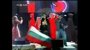 Model Dance Group Ft. Yarabi - I Amar