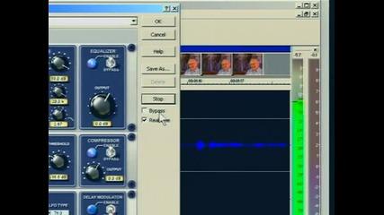 Sound for Digital Video 22 от 23