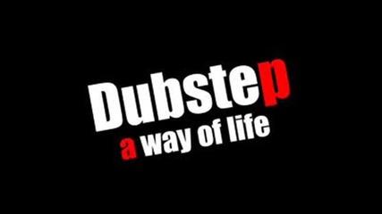 ¤ Just Crazy Dubstep ¤
