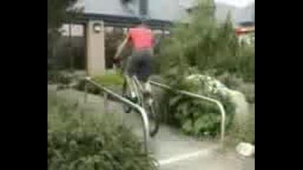 Яки номера с колело