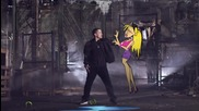 Bad Meets Evil ( Eminem & Royce Da 5'9 ) - Fast Lane