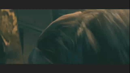 The Devil Wears Prada - Danger: Wildman ( Official Video)