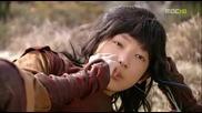 Kim Soo Ro.е02.2