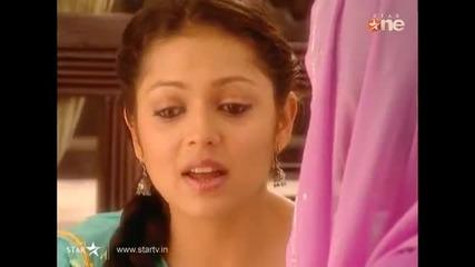 Geet Hui Sabse Parayi - 9 епизод