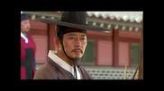 Warrior Baek Dong Soo-еп-20 част 3/3