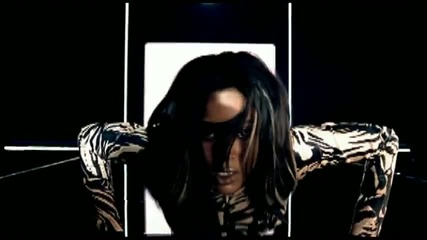 Ciara ft. Justin Timberlake - Love Sex Magic Hq