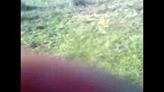 Nilkin Park Ya Er 2014 Hd